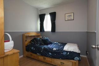 Photo 14: 909 Dugas Street in Winnipeg: Windsor Park Residential for sale (2G)  : MLS®# 202011455