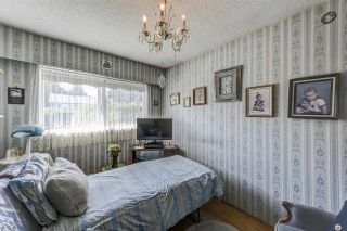 Photo 17: 472 MIDVALE Street in Coquitlam: Central Coquitlam House for sale : MLS®# R2292148