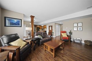 Photo 30: 22805 137th Avenue Maple Ridge For Sale