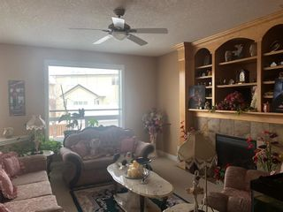 Photo 9: 113 Seagreen Manor: Chestermere Detached for sale : MLS®# A1119005