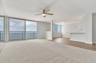 Photo 10: LA JOLLA Condo for sale : 2 bedrooms : 909 Coast Blvd #22