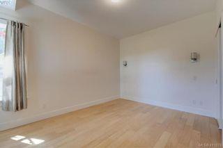 Photo 21: 1241 Rockhampton Close in VICTORIA: La Bear Mountain House for sale (Langford)  : MLS®# 816194
