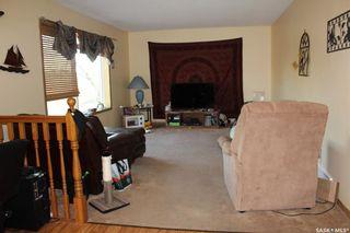 Photo 9: Kolke Acreage in Estevan: Residential for sale (Estevan Rm No. 5)  : MLS®# SK854477