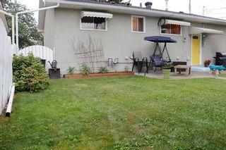 Photo 8: 8804 162 Street in Edmonton: Zone 22 House for sale : MLS®# E4255763