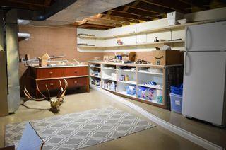 Photo 28: 3910 Exton St in : PA Port Alberni House for sale (Port Alberni)  : MLS®# 874718