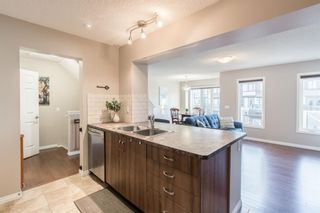 Photo 6: WINDSONG: Airdrie Row/Townhouse for sale