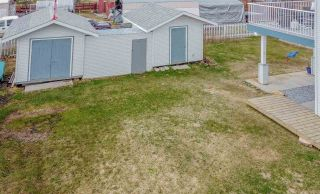 Photo 19: 7500 GISCOME Road in Prince George: North Blackburn House for sale (PG City South East (Zone 75))  : MLS®# R2575263