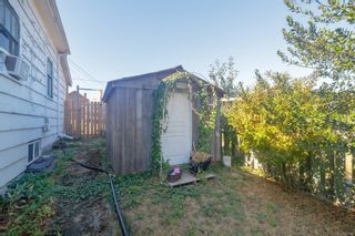 Photo 15: 312 White St in : Du Ladysmith House for sale (Duncan)  : MLS®# 885721