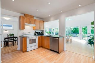 Photo 13: 11673 MORRIS Street in Maple Ridge: West Central House for sale : MLS®# R2617473