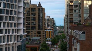 """Photo 17: 1003 1009 HARWOOD Street in Vancouver: West End VW Condo for sale in """"Modern"""" (Vancouver West)  : MLS®# R2600185"""
