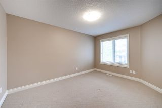 Photo 35: 5052 MCLUHAN Road in Edmonton: Zone 14 House for sale : MLS®# E4231981