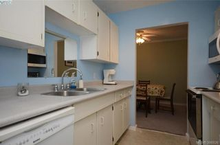 Photo 21: 207 955 Dingley Dell in VICTORIA: Es Kinsmen Park Condo for sale (Esquimalt)  : MLS®# 793832