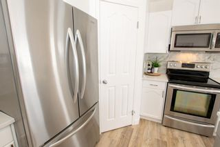 Photo 19: 186 Somerside Crescent SW in Calgary: Somerset Detached for sale : MLS®# A1085183