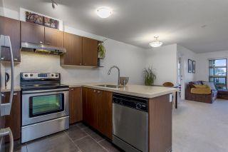 Photo 2: 309 738 E 29TH Avenue in Vancouver: Fraser VE Condo for sale (Vancouver East)  : MLS®# R2520638