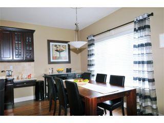 "Photo 3: 12491 201ST Street in Maple Ridge: Northwest Maple Ridge House for sale in ""MCIVOR MEADOWS"" : MLS®# V1017589"