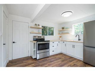 Photo 9: 4430 COMMUNITY Street: Yarrow House for sale : MLS®# R2601209