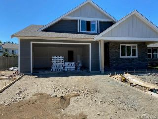 Photo 8: 2280 Penfield Rd in : CR Campbell River Central House for sale (Campbell River)  : MLS®# 851232