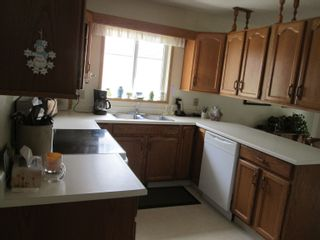 Photo 7: 27 903 109 Street in Edmonton: Zone 16 House Half Duplex for sale : MLS®# E4259189