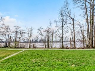 """Photo 36: 108 3289 RIVERWALK Avenue in Vancouver: South Marine Condo for sale in """"R&R"""" (Vancouver East)  : MLS®# R2578350"""