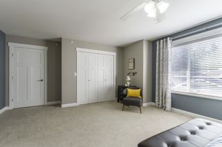 """Photo 11: 12 7059 210 Street in Langley: Willoughby Heights Townhouse for sale in """"Alder at Milner Heights"""" : MLS®# R2606619"""