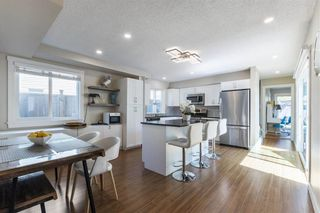 Photo 9: 4446 HERMITAGE Drive in Richmond: Steveston North House for sale : MLS®# R2590740