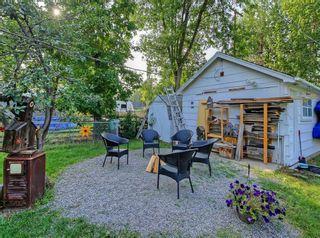 Photo 30: 2414 22 Street: Nanton Detached for sale : MLS®# A1035332