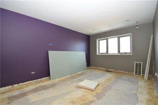 Photo 9: 1209 246 Roslyn Road in Winnipeg: Osborne Village Condominium for sale (1B)  : MLS®# 1904927