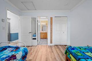 "Photo 18: 18 21491 DEWDNEY TRUNK Road in Maple Ridge: West Central Townhouse for sale in ""DEWDNEY WEST"" : MLS®# R2622199"