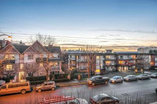 "Photo 10: 212 330 E 1ST Street in North Vancouver: Lower Lonsdale Condo for sale in ""Portree House"" : MLS®# R2523921"