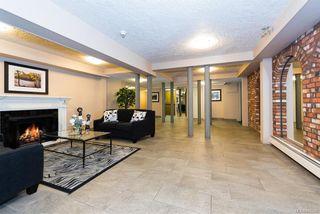 Photo 20: 418 1005 McKenzie Ave in Saanich: SE Quadra Condo for sale (Saanich East)  : MLS®# 842335