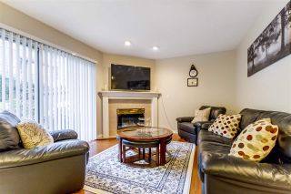 """Photo 5: 45 2990 PANORAMA Drive in Coquitlam: Westwood Plateau Townhouse for sale in """"WESTBROOK VILLAGE"""" : MLS®# R2235190"""