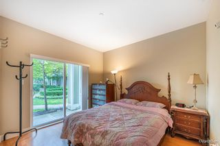 Photo 12: 135 7388 MACPHERSON Avenue in Burnaby: Metrotown Townhouse for sale (Burnaby South)  : MLS®# R2623176