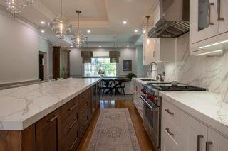 Photo 12: 120 Waterloo Street in Winnipeg: River Heights North Residential for sale (1C)  : MLS®# 202113087
