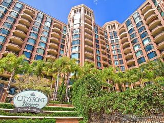 Photo 43: DOWNTOWN Condo for sale : 2 bedrooms : 500 W Harbor Drive #405 in San Diego