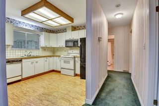 """Photo 6: 5 20848 DOUGLAS Crescent in Langley: Langley City Townhouse for sale in """"brookside terrace"""" : MLS®# R2611248"""