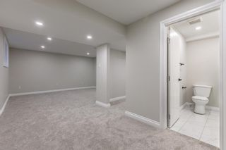 Photo 31: 120 Maple Court Crescent SE in Calgary: Maple Ridge Detached for sale : MLS®# A1054550