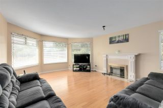 """Photo 9: 13527 14 Avenue in Surrey: Crescent Bch Ocean Pk. House for sale in """"Marine Terrace"""" (South Surrey White Rock)  : MLS®# R2552235"""