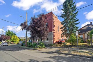 FEATURED LISTING: 39-41 Ontario St