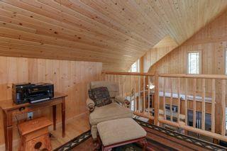 Photo 43: 9578 Creekside Dr in : Du Youbou House for sale (Duncan)  : MLS®# 876571