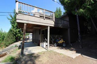 Photo 35: 7353 Kendean Road: Anglemont House for sale (North Shuswap)  : MLS®# 10239184