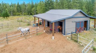 Photo 61: 4185 Chantrelle Way in : CR Campbell River South House for sale (Campbell River)  : MLS®# 850801