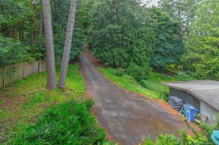 Photo 39: 3322 Fulton Rd in Colwood: Co Triangle House for sale : MLS®# 842394