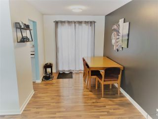 Photo 12: 186 PIONEER Avenue in Prince George: Highglen House for sale (PG City West (Zone 71))  : MLS®# R2545183