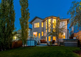 Photo 43: 35 VALLEY CREEK Bay NW in Calgary: Valley Ridge Detached for sale : MLS®# A1119057