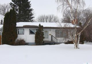 Photo 20: 152 19th Street in Battleford: Residential for sale : MLS®# SK799174
