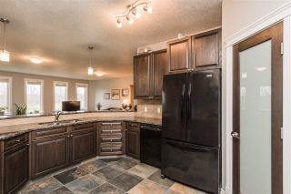 Photo 10: 57 26323 TWP RD 532 A: Rural Parkland County House for sale : MLS®# E4243773