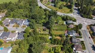 Photo 2: 12567 224 Street in Maple Ridge: West Central House for sale : MLS®# R2612996