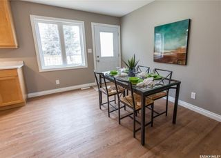 Photo 15: 1147 L Avenue South in Saskatoon: Holiday Park Residential for sale : MLS®# SK710824