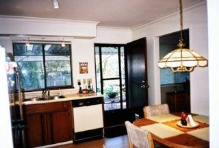 Photo 3: 6177 130 Street, Surrey: House for sale (Panorama Ridge)  : MLS®# 2327012