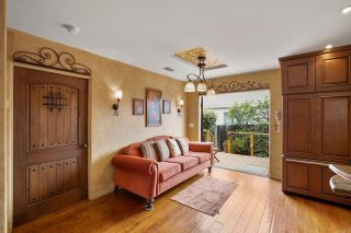 Photo 7: Property for sale: 5126 Bayard Street in San Diego